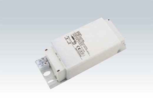 Ballasts Aux Halog 233 Nures M 233 Talliques High Ballasts