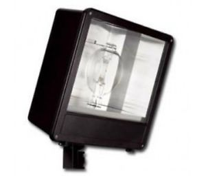 Floodlights fixtures james high bay and floodlights 1000 watt metal halide floodlight fixtures mozeypictures Image collections