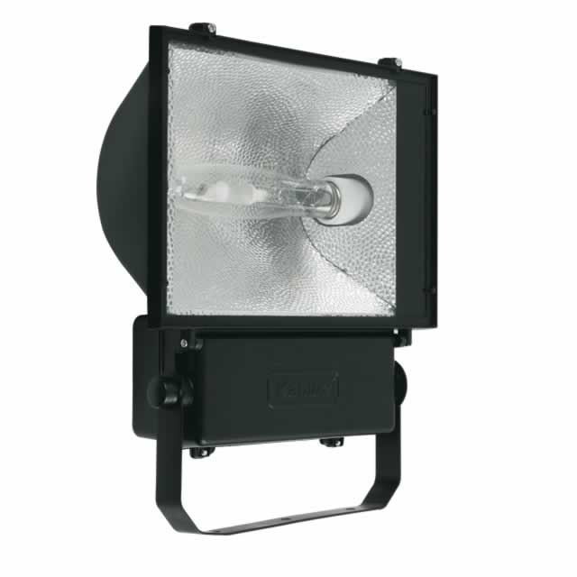 400 Watt Metal Halide Flood Light Fixture