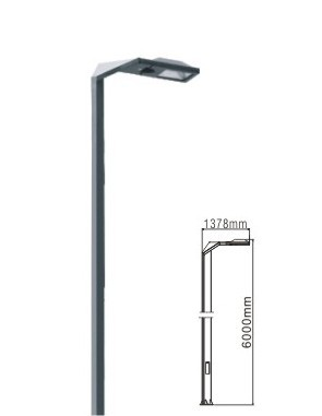 high pressure sodium lamp with City Street Lights Nr033a on Sale 4559661 120w 150w Led Street Light Ip66 Equivalent To 250w 400w Metal Halide L  Hps L  50000 Hrs Lifetim additionally 4 Led Universal Strip Retrofit Kit With Reflector in addition Mercury Vapor Ballast Wiring Diagram besides 259168153533595158 also Soxhow contents.