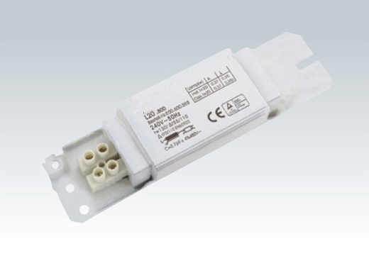 20 Years Of Fluorescent Light Ballasts China Manufacturer