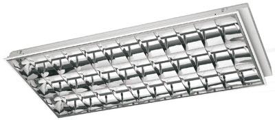 electronic metal halide ballast t12 electronic ballast