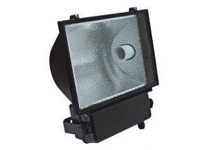 Floodlight Fixtures Nf110