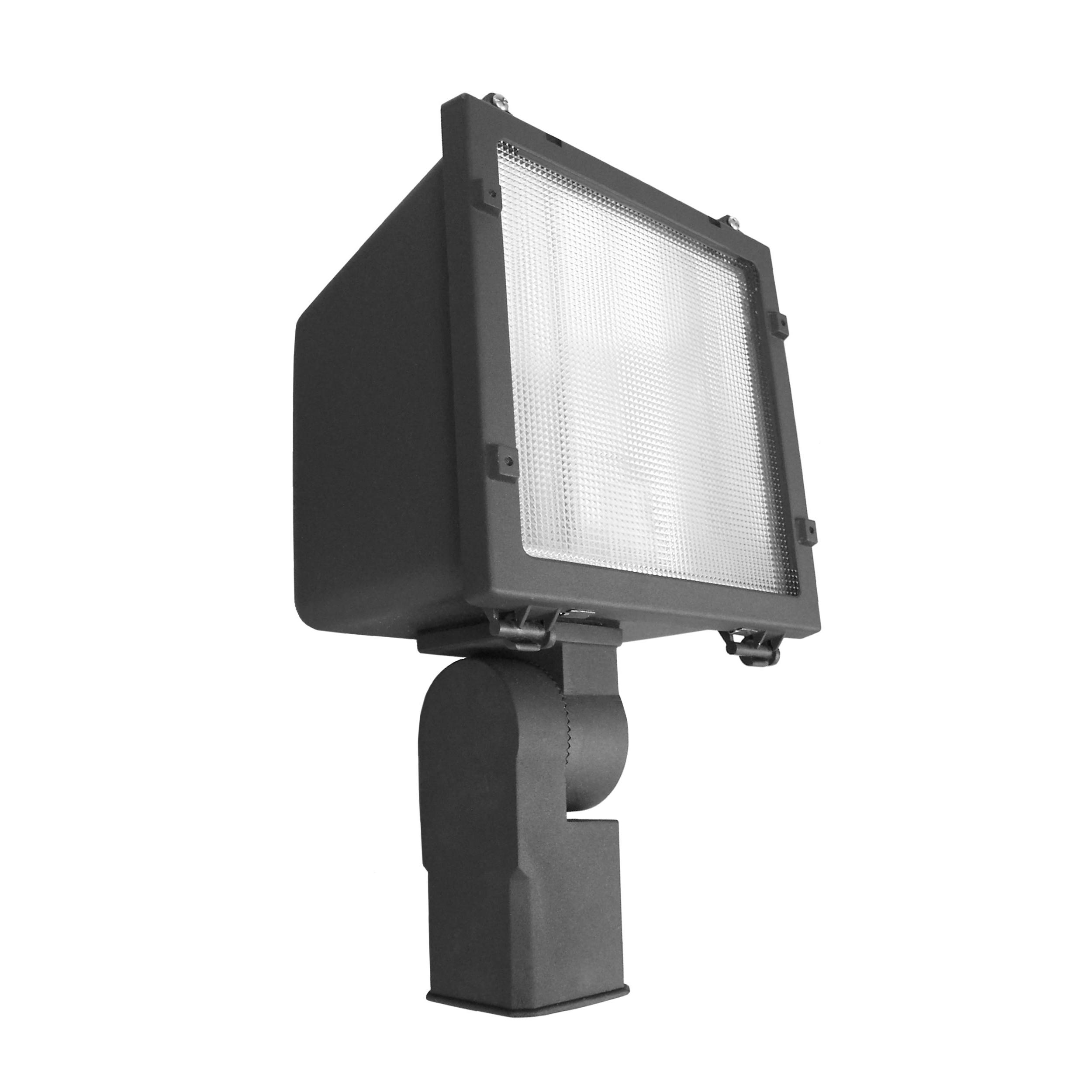 Metal Halide Bulb In Hps Fixture: 20 Years Of 250 Watt Hps Floodlight Fixture S50 4-Tap