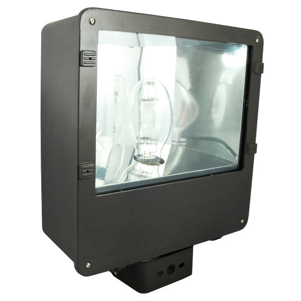 250 Watt Hps Floodlight Fixture S50 4 Tap