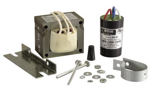 Hps 250w Electronic Ballast