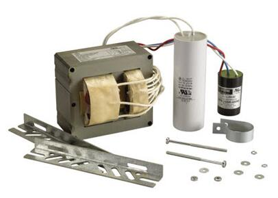 HPS 150W electronic ballast