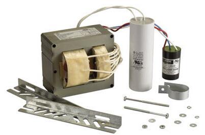 50 watt hps ballast s68 120v rh ballastrus com